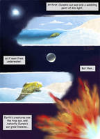 In The Beginning p. 2 by JoJoBynxFwee