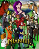 Mianite by chaos-walking59