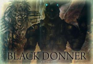 BlackDonner's Profile Picture