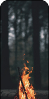 Fire F2U by pixelvibe