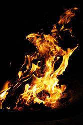 Burn, Baby by average-jeau