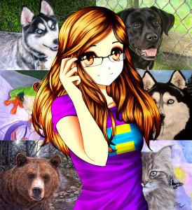 CierraFrye's Profile Picture
