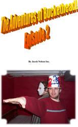 Adventures of Buckethead 2.01 by JoeSomebody2