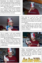 Adventures of Buckethead 2.02 by JoeSomebody2