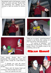 Adventures of Buckethead 2.03 by JoeSomebody2