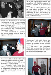 Adventures of Buckethead 2.05 by JoeSomebody2
