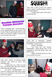 Adventures of Buckethead 2.08 by JoeSomebody2