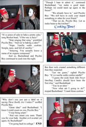Adventures of Buckethead 2.09 by JoeSomebody2
