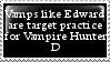 Anti-Twilight Stamp by Dark-Elf-Kana