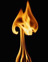 Fire by LordVivi