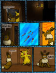 Chapter3 Page2 by RymNotrim