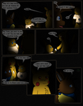 Chapter5 Page3 by RymNotrim
