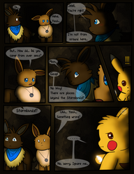 Chapter5 page6 by RymNotrim