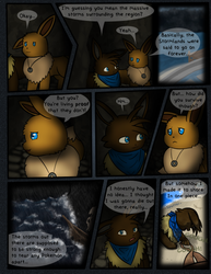 Chapter5 Page7 by RymNotrim