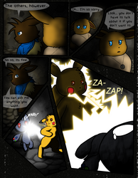 Chapter5 Page8 by RymNotrim