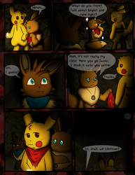 Chapter5 Page10 by RymNotrim