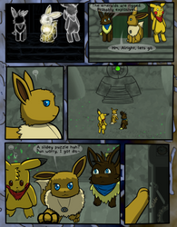 Chapter5 Page14 by RymNotrim