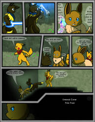 Chapter5 Page19 by RymNotrim