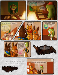 Chapter5 Page21 by RymNotrim