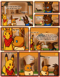 Chapter5 Page22 by RymNotrim
