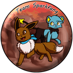 Team Sparkfang by RymNotrim
