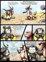 PMDLG Chapter 1: Page11 by RymNotrim