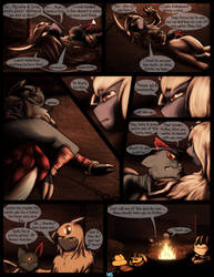 PMDLG Chapter 1: Page16 (redacted) by RymNotrim