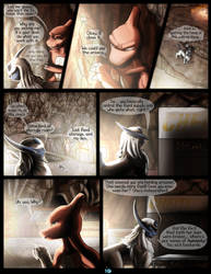 PMDLG Chapter 1: Page19 (redacted) by RymNotrim