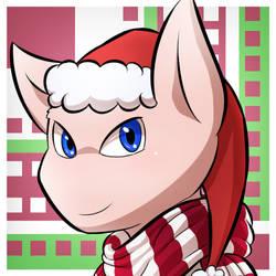 Arnisd Holiday Icon by RymNotrim