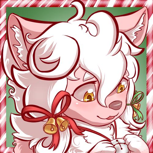 Rune Holiday Icon by RymNotrim