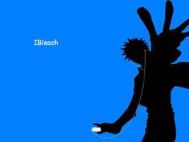 ibleach by 3cheers4myheart2die