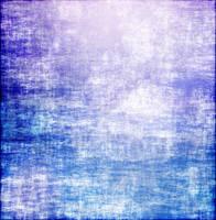 Textures5 by Sophie-Y