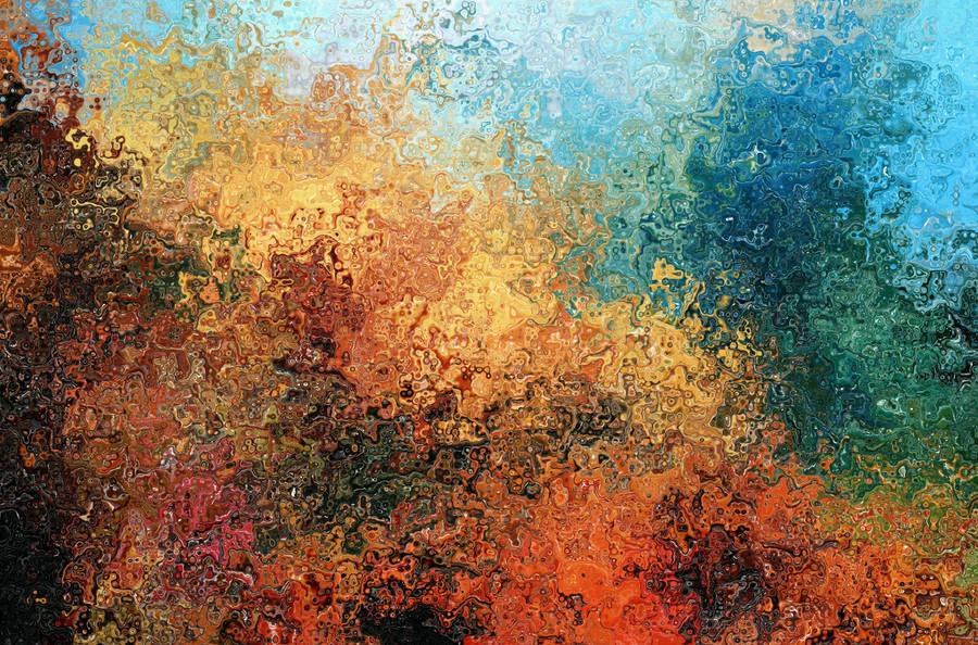 textures 49 by Sophie-Y