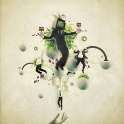 Falling-Bizniz by Mr-Xerty
