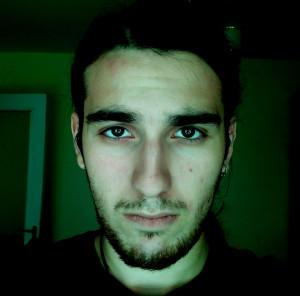 x-icarus's Profile Picture