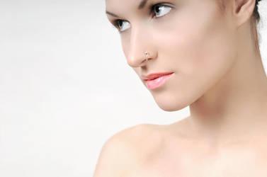 Make up 2 by MorpheneSis