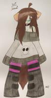 *NEW* Yuki Takashi Profile/Ref by ShadAmyfangirl129