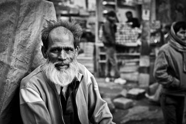 Rickshaw 05 by nikhil