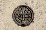 MAS RoadArt round water 1 by jimmylee1562