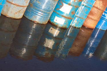 MAS Barrels 4eng20030106 by jimmylee1562