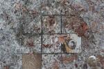digitalArt045 - angel in the corner by jimmylee1562