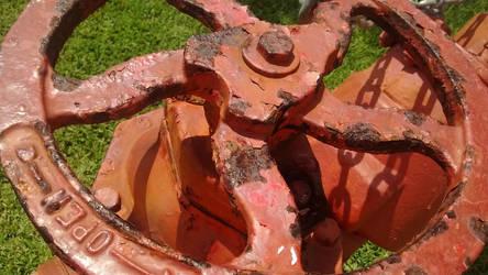 MAS Okaloosa 54 by jimmylee1562