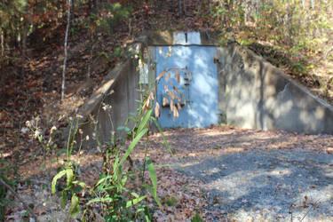 SERIES Bunkers 11 by jimmylee1562