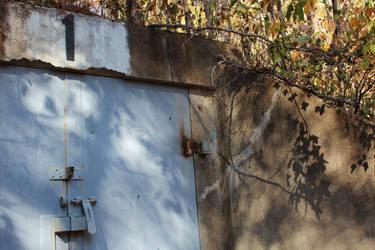 SERIES Bunkers 14 by jimmylee1562