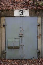 SERIES Bunkers 27 by jimmylee1562