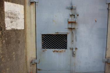 SERIES Bunkers 30 by jimmylee1562