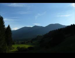 Slovakia III. by fading-memories