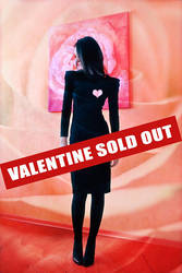 Valentine Sold Out by KeinDrama