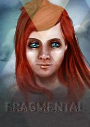 fragmental by VhillsVegas