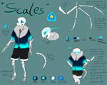 Scales Ref v3 by Endlesshunter
